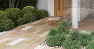 Best Natural Stones For Your Toronto Mississauga Patio