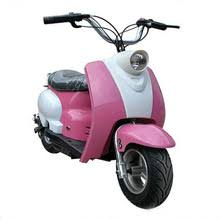 Vespa Gas Scooter 49cc Suppliers And Manufacturers At Alibaba