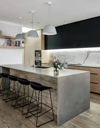 100 Interior Of Homes Are These Australias Most Envyinducing Homes Houzz