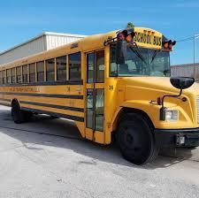 100 Royal Express Trucking Lee Transportation LLC 10 Photos 6 Reviews Transportation