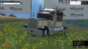Peterbilt 388 V1.1 - Farming Simulator Modification - FarmingMod.com American Truck Simulator Steam Cd Key For Pc Mac And Linux Buy Now Eels From Overturned Truck Slime Cars On Oregon Highway Games News Amazoncom Euro 2 Gold Download Video Drawing At Getdrawingscom Free Personal Use Peterbilt 388 V11 Farming Simulator Modification Farmingmodcom 18wheeler Drag Racing Cool Semi Games Image Search Results Heavy Cargo Pack Wiki Fandom Powered By Wikia Rock Ming Haul Driver Apk Simulation Game Love This Red 387 Longhaul Toy Newray Toys Tractor Vs Hauling Pull Power Match Android Game Beautiful Coe Freightliner Semitrucks Hauling Pinterest