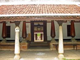 Indian Village Home Design - Myfavoriteheadache.com ... House Structure Design Ideas Traditional Home Designs Interior South Indian Style 3d Exterior Youtube Online Gallery Of Vastu Khosla Associates 13 Small And Budget Traditional Kerala Home Design House Unique Stylish Trendy Elevation In India Mannahattaus Com Myfavoriteadachecom Indian Interior Designing Concepts And Styles Aloinfo Aloinfo Architecture Kk Nagar Exterior 1 Perfect Beautiful