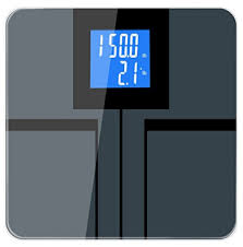 Eatsmart Precision Plus Digital Bathroom Scale by Top 10 Best Bathroom Scales In 2017