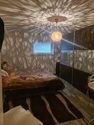 schlafzimmer schrank mit sehr viel stauraum