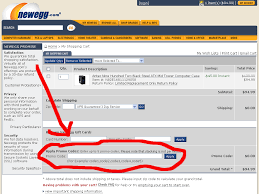 Promo Code For Newegg: Promo Code For Newegg Mockups Mplates Coupon Codes And More For Easter Jbl Discount Code Recent Coupons Ups Kmart Coupons Australia Promo Europe The Swamp Company Clean Program September 2018 Gents Lords Taylor Drses Smarketo Commercial Coupon Discount Code 10 Off Promo Ecommerce Popup Design New App To Maximize Exit Ient And Sally Beauty 20 Off At Or Online Autozone Battery Followups Woocommerce Docs