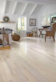 Nirvana Plus Laminate Flooring Delaware Bay Driftwood by From Coastal Home To Rustic Farmhouse To Modern Loft U2013 Whitewashed
