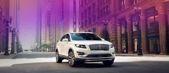 100 Craigslist Las Vegas Cars And Trucks By Owner Luxury Crossovers SUVs The Lincoln Motor Company Lincolncom