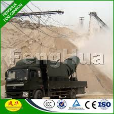 Truck Mounted Blowers, Truck Mounted Blowers Suppliers And ...