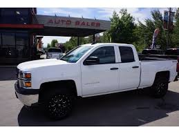 2015 Chevrolet Silverado 1500 For Sale In Kelowna, BC   Used ... Lovely New And Used Chevrolet Trucks 7th And Pattison Apache Classics For Sale On Autotrader Silverado For In Hammond Louisiana 2017 2500hd Lt High Country Crew Cab 4wd Dealer In Lake Park Fl Palm Beach Gardens Jupiter Edmton Cars Specials Crossline Yellowhead 2500 Vehicle Sale Estrie Jn Auto Used 2012 Chevrolet Silverado Service Utility Truck For By Owner Truck 2014 Old Chevy Photos Hemmings Motor News Free By Lt Regular