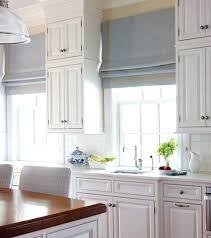 Kitchen Curtain Ideas Pictures Ikbci37 Innovative Kitchen Blinds Curtains Ideas Finest