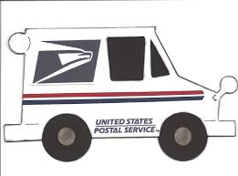 Truck Clipart Us Mail - Pencil And In Color Truck Clipart Us Mail Post Office Jobs And How To Find One Video California Post Office Thieves Steal Mail Trucks Lead Usps Mail Truck Stock Photo Royalty Free Image 24894562 Alamy Grumman Llv For Sale 5000 Offtopic Discussion Forum Mahindras Protype Spotted Stateside 3d Model Cgstudio Why Rental Might Be Harder To Find In December The Wikipedia Trial Getting Under Way Truck Corruption Michigan Radio Us Postal Service We Dont Have Obey Traffic Laws Amazoncom Toywonder 1 Toys Games