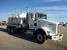 Kenworth T800 Tank Trucks In California For Sale ▷ Used Trucks On ... Used Vacuum Trucks For Sale About Us House Of Imports Custom Tank Truck Part Distributor Services Inc Peterbilt In Texas For On Buyllsearch 2010 Freightliner Columbia 120 For Sale 2595 Ford F550 Crestwood Il By Kor Equipment Solutions Pty Ltd Issuu Kirks Stephenson Specialty Home Hydroexcavation Vaccon Progress 300 To 995gallon Slidein Units