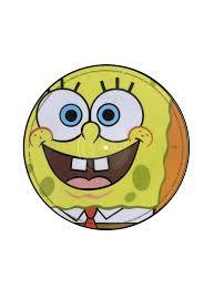 Spongebob Squarepants Bathroom Decor by Spongebob Squarepants Original Theme Highlights Vinyl Lp