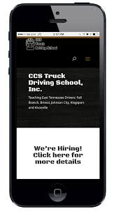 CCS Semi Truck Driving School - BoydTech Design, Inc. Ccs Semi Truck Driving School Boydtech Design Inc Electric Stop Beginners Guide To Truck Driving Jobs Wa State Licensed Trucking Cdl Traing Program Burlington Ovilex Software Mobile Desktop And Web Tmc Trucking Geccckletartsco In Somers Ct Nettts New England Tractor Trailor Can Drivers Get Home Every Night Page 1 Ckingtruth Trailer Trainer National 02012 Youtube York Commercial Made Easy Free Driver Schools