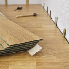 Pros and Cons of Four Flooring Types