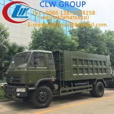 100 Small Dump Trucks For Sale 10ton Capacity Cheap Buy TruckUsed