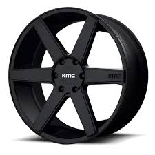 100 Custom Rims For Trucks KMC Wheels KM704 District Truck Wheels Down South Wheels