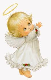 Christmas Angel DIY Crafts 46 Pictures And Coloring Pages