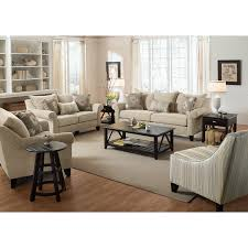 Inspirational American Signature Sofa 64 For Sofas and Couches Set