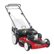 Toro 22 In. Kohler High Wheel Variable Speed Gas Walk Behind Self ... Home Depot Drywall Tools Fire Pit Wireless Engine Hoist Rental Truck Trucks Floor Sanders Tool The Youtube Getting By Without Owning A Truck Blythbros Guide Gorgeous Lowes Rug Doctor Rentals Van Scraper Ladder Racks For Rack Craigslist Rent A Pickup At Arlington Tx Luxury Tow Bar Ideas Artc3304 Competion Pinterest General Ultra Tech Telescoping Magnetic Pickup Tool709383
