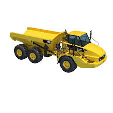 3D Articulated Dump Truck CAT 740 | CGTrader Powerful Articulated Dump Truck Royalty Free Vector Image Yellow Jcb 722 Articulated Dump Truck Stock Photo Picture And Bergmann 3012rplus Bd15 0bs Adt Price Deere 410e Arculating For Sale John Off Highwaydump Volvo A 25 6x6 13075 Year 714 718 Brochure Transport Services Heavy Haulers 800 A30f Rediplant Trucks For Sale Us Terex Ta25 Articulated Dump Truck Seat Assembly Gray Cloth Air