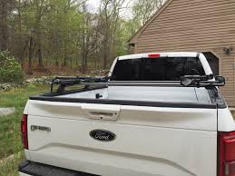 Anyone Mounted The Rack On The Bed Or Bed Rails? - Ford F150 Forum ... Best Bed Rail Caps Rangerforums The Ultimate Ford Ranger Resource Owens Truck Bed Torail Tool Box 56004b Rail System Ballard Inc Putco Caps Chrome Raptor Steel Rails Diy Unistrut Cheaper Option Than Oem Toyota Tundra Forum 52016 F150 Boss Locker Side Review Install Youtube Alinum Highway Products Rug Brt02sbk Liner Drop In Under Dark Gray Go Rhino 8040tl Led Textured Black 56004
