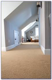 Squeaky Floors Under Carpet by Amazing Fixing Squeaky Floors Under Carpet Gallery Carpet Design