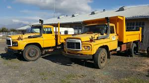 Government Motor Transport - Paarl Live Auction   The Auctioneer ... 1991 Ford Ln8000 Tank Truck Item Db7353 Sold December 5 Government Motor Transport Paarl Live Auction The Auctioneer 1998 Chevrolet S10 Pickup Ed9688 Decemb Auto Auctions Get Cheap Gov Seized Cars And Trucks In 1990 F700 Water De3104 April 3 Gov 1996 Intertional 4700 Box K1401 Febru Wilsons Auctions On Twitter Dont Miss Out Todays Vans Hgvs 2006 7400 Dump Dc5657 Mar Car Truck Now Home Facebook Municibid Online Featured Flash Deals Week Of 1995 Cheyenne 3500 Bucket Dd0850 So