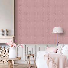 rosa tapeten günstig kaufen ebay