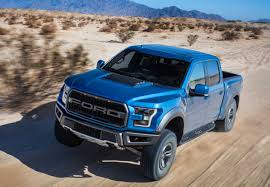 10 Of The Best Off-Road Vehicles For 2018 - Hadfield Services Gallery 8 Best Off Road Vehicles Autoweek Off Road Trucks Sema 201342 Speedhunters 2018 Toyota Tacoma Trd Offroad Review Gear Patrol Best Vehicles 2014 Video Wheels About Battle Armor Heavy Duty Truck Accsories Designs Top 5 Resale Value List Of Dominated By Suvs Factory Equipped 12 4x4s You Can Buy Hicsumption What Is The New For Under 50k Ask Mr 15 Check Out 14 That Arent Jeep Wrangler Racing Image Kusaboshicom Nine The Most Impressive Offroad Trucks And I Drove A 43500 Chevy Colorado Zr2 It Was One