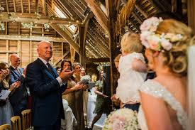 Herons Farm Wedding - Laura & Simon - Annamarie Stepney Photography English Country Farm Barn Home Made Wedding With Hand Sewn Touches Herons Photographer Graeme Clare Berkshire Claire James Modern Venue Blue Heron 83 Best Images On Pinterest Greenhouse Wedding High Of Naomi And Dan Laura Simon Annamarie Stepney Photography