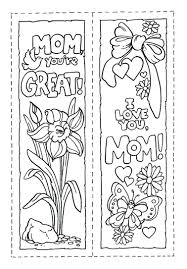 Free Printable Frozen Coloring Bookmarks Winter Fun Color Joke Cute Activity Students Halloween Christmas Full