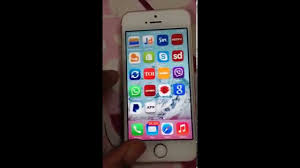 How to unlock iphone 5s 5c with heicard for sprint locked on ios