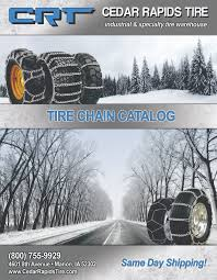 Specialty Tires | Tire Chains | Lawn Tires | Wholesale Distributor ... Find The Best Commercial Truck Tire Heavy Tires Mini And Wheels Discount Semi Cheap Opengridsorg 24 Hour Roadside Shop San Antonio Tulsa Oklahoma City China Whosale Indonesia Tyres New Products Looking For Distributor 11r 29575r225 28575r245 Used Sale Online Zuumtyre Drive Virgin 16 Ply Semi Truck Tires Drives Trailer Steers Uncle Daftar Harga Quality 11r22 5 11r24 Bergeys Commercial Tire Centers 29575 295 75 225