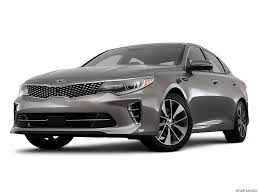 2017 KIA Optima Dealer Serving Los Angeles | Galpin KIA Galpin Motors Galpinmotors Twitter Galpins Keep It New Program Custom Chevy Trucks Car Models 2019 20 Ford Used Cars 2018 F150 North Hills Los Angeles Ca Commercial 2016 Dealer In Uhaul Neighborhood Truck Rental 1220 S Victory Bl Auto Sports Galpinautosport Germantown Towing Capacity Top Release