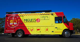 Miguel's Jr Homestyle Mexican Food Salt Lime Food Truck Modern Mexican Flavors In Atlanta And Cant Cide Bw Soul Food Not A Problem K Chido Mexico Smithfield Dublin 7 French Foodie In Food Menu Rancho Sombrero Mexican Truck Perth Catering Service Poco Loco Dubai Stock Editorial Photo Taco With Culture Related Icons Image Vector Popular Homewood Taco Owners Open New Wagon Why Are There Trucks On Every Corner Foundation For Pueblo Viejo Atx Party Mouth Extravaganza Vegans