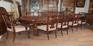 Furniture Table Leg Styles 349 The Combination Of Modern Dining Room