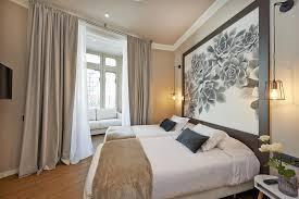 hotel chambre familiale barcelone hostal central barcelona chambres d hôtes barcelone
