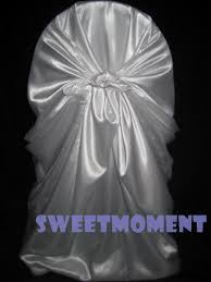 50 Premium White Pillowcase Satin Chair Cover For Wedding Free ... 100 Silver Satin Chair Cover Sash Bows For Wedding Party Rosette Stretch Banquet Spandex Amazoncom Vlovelife Sashes Tie Ribbon Purple Wedding Linens New Party Black Covers Ircossatinwhiteivorychampagnesilverblack250 Lets Linentablecloth Ivory Off White Draped Chameleon Social Shopfront Of Lansing Table Decorations Vevor Pcs Bow Decoration Rose Gold Blush Universal Efavormart Rental Back Louise Vina Event Sage Green Right Choice Linen