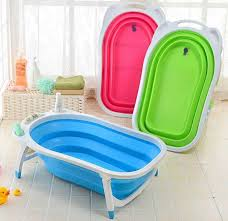 baby foldable folding portable batht end 1 23 2018 2 48 pm