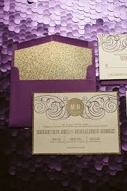Wedding Invitation Ideas 1 04052014nz