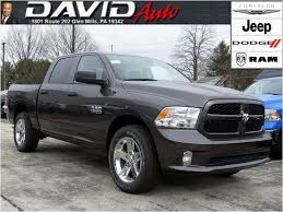 Used 4×4 Pickup Trucks For Sale Under 10000 Inspirational New 2018 ... Best Used Trucks Under 100 Luxury Ford S A Steel Dump Truck For What Is The First 5000 Youtube Pickup Sale 2012 Toyota Tacoma 2wd Kbbcom Awards And 10 Lists Kelley Blue Book Ten Cool Cars You Can Buy For Under The Car Expert Suvs Best Used Less Than Great Deals On Dependable Chevrolet Dealer Serving Cleveland Serpentini Of Everything You Need To Know About Sizes Classification Toprated 2018 Edmunds