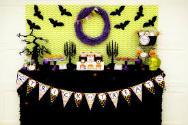 Quotes For Halloween Invitation by 100 Printable Halloween Themed Birthday Party Invitations