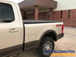 Advantage Hard Hat, Advantage HardHat Folding Tonneau Cover Preowned And Used Buildings Storage Units At Columbia Sc Wilson Cdjr New Cars In Winnsboro 2018 Ram 3500 Truck Dealer Lexington South Carolina Virginia Beach Va Leonard Sheds Accsories Running Boards Brush Guards Mud Flaps Luverne Burlington Nc Toyota Tundra Serving Mooresville Sprayon Bedliners Home Facebook