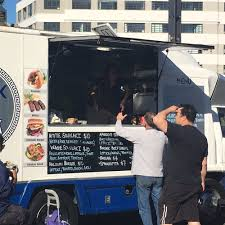Wellington Photos — The Doubtful Traveller Greek Chicken Souvlaki Chicken Souvlaki The Food Truck Miso Peckhmiso Peckish Gr Salad Healthination Customers At The Food Truck Outside World Financial Uncle Gussys New York City And Ocean Grove Home Facebook Souvlakitruck Twitter Streats Perths Festival Sgr Recipe Beautiful From Land Of Gods Eat