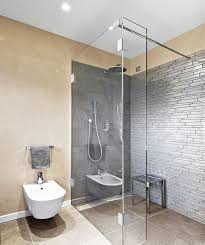 begehbare bodengleiche dusche der duschenmacher