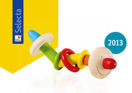 selecta spielzeug katalog 2013 by cucorka cz issuu
