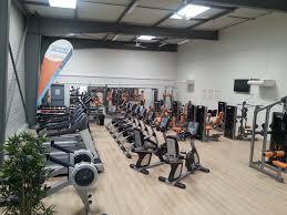 le havre salle de sport salle de sport et fitness à granville l orange bleue