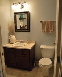 37 Latest Diy Half Bathroom Designs Ideas - HOMYFEED Interior Design Gallery Half Bathroom Decorating Ideas Small Awesome Or Powder Room Hgtv Picture Master Shower Bathrooms Remodel Okc Remodelaholic Complete Bath Guest For Designs Decor Traditional Spaces Plank Wall Stained In Minwax Classic Gray This Is An Easy And Baths Sunshiny Image S Ly Cost Elegant Thrill Your Site Visitors With With 59 Phomenal Home