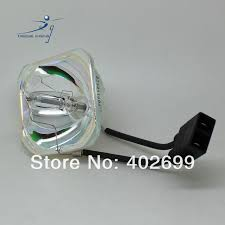 projector l bulb v13h010l42 elplp42 for epson emp 822 emp 822h